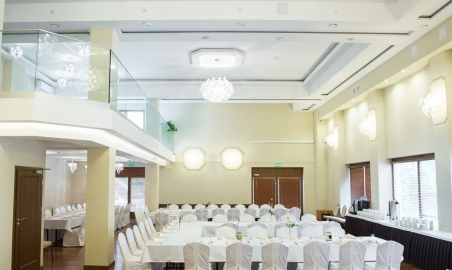 Sale weselne - AGIT Hotel Congress & SPA - 5afd89aa0e57a501.jpg - www.SalaDlaCiebie.com