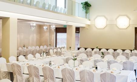 Sale weselne - AGIT Hotel Congress & SPA - 5afd89ab396d0518.jpg - www.SalaDlaCiebie.com