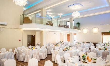Sale weselne - AGIT Hotel Congress & SPA - 5afd89ad6f9a4597.jpg - www.SalaDlaCiebie.com