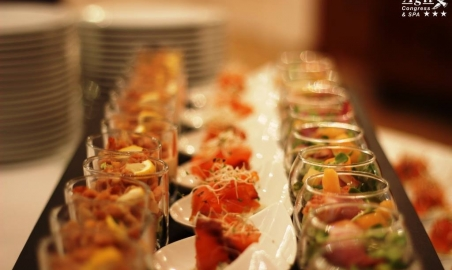 Sale weselne - AGIT Hotel Congress & SPA - 5afd89ae8d32411225376_726940664107464_2218822789405163524_o.jpg - www.SalaDlaCiebie.com