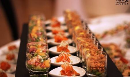 Sale weselne - AGIT Hotel Congress & SPA - 5afd89b20314a12094901_726940677440796_2770132434373407655_o.jpg - www.SalaDlaCiebie.com