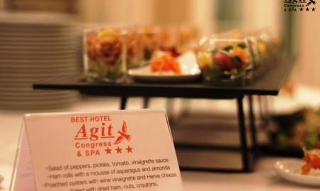 Sale weselne - AGIT Hotel Congress & SPA - 5afd89b4c7c8412113265_726940657440798_439225519466166391_o.jpg - www.SalaDlaCiebie.com