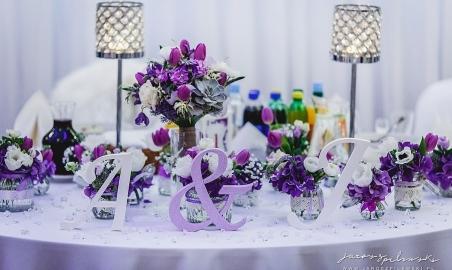 Sale weselne - AGIT Hotel Congress & SPA - 5afd89b7e976b13217512_823854891082707_7299169588590142699_o.jpg - www.SalaDlaCiebie.com