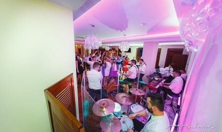 Sale weselne - AGIT Hotel Congress & SPA - 5afd89b97196913221408_823854954416034_6762567171678349082_o.jpg - www.SalaDlaCiebie.com