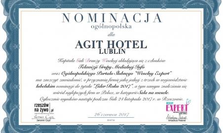 Sale weselne - AGIT Hotel Congress & SPA - 5afd89c90b37b19756571_1091054434362750_4309654684111300595_n1.jpg - www.SalaDlaCiebie.com