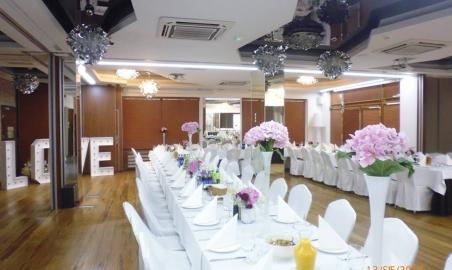 Sale weselne - AGIT Hotel Congress & SPA - 5afd89caa94c523316527_1164411047027088_4414158449548426788_njpgoh65b5ac5d5f35c5b755e8d429b10d3a64oe5af7f735.jpeg - www.SalaDlaCiebie.com
