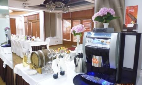 Sale weselne - AGIT Hotel Congress & SPA - 5afd89ccc2cc023319070_1164411060360420_818260876121205913_njpgohcba8cea18d76825f07ddee10936bf210oe5af6724d.jpeg - www.SalaDlaCiebie.com
