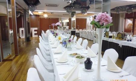 Sale weselne - AGIT Hotel Congress & SPA - 5afd89d0d999c23517808_1164411043693755_5151516044219312913_njpgohb7b9b0d5c308efaf1b921b06fa7b4661oe5af0644b.jpeg - www.SalaDlaCiebie.com