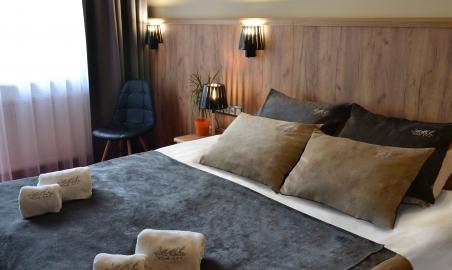Sale weselne - AGIT Hotel Congress & SPA - 5afd89d79d9f4dsc_0181.jpg - www.SalaDlaCiebie.com