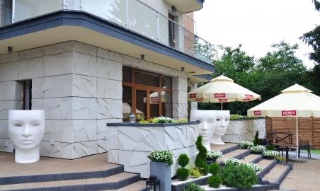 Sale weselne - AGIT Hotel Congress & SPA - 5afd89dddbf4bdsc_0363.JPG - www.SalaDlaCiebie.com