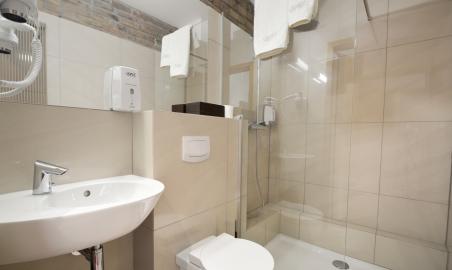 Sale weselne - AGIT Hotel Congress & SPA - 5afd89e5eddb3dsc_0582.jpg - www.SalaDlaCiebie.com