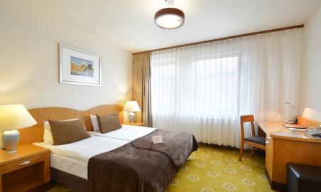 Sale weselne - AGIT Hotel Congress & SPA - 5afd89f1406d7dsc_0615.jpg - www.SalaDlaCiebie.com