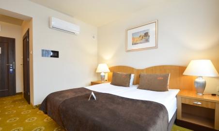 Sale weselne - AGIT Hotel Congress & SPA - 5afd89fc39674dsc_0617.jpg - www.SalaDlaCiebie.com