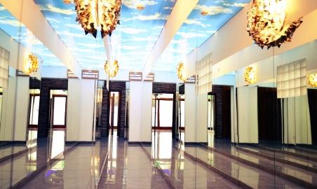 Sale weselne - AGIT Hotel Congress & SPA - 5afd8a0ddcfacfotoramio7.jpg - www.SalaDlaCiebie.com