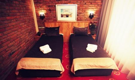 Sale weselne - AGIT Hotel Congress & SPA - 5afd8a170b32ffotoramio.jpg - www.SalaDlaCiebie.com