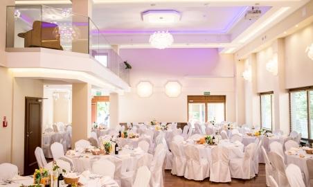 Sale weselne - AGIT Hotel Congress & SPA - 5afd8a21454bakopia_img_9590.jpg - www.SalaDlaCiebie.com