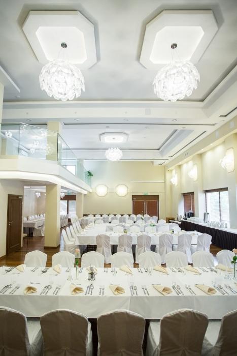 Sale weselne - AGIT Hotel Congress & SPA - SalaDlaCiebie.com - 33