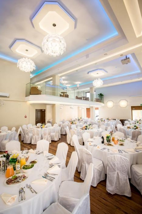 Sale weselne - AGIT Hotel Congress & SPA - SalaDlaCiebie.com - 31