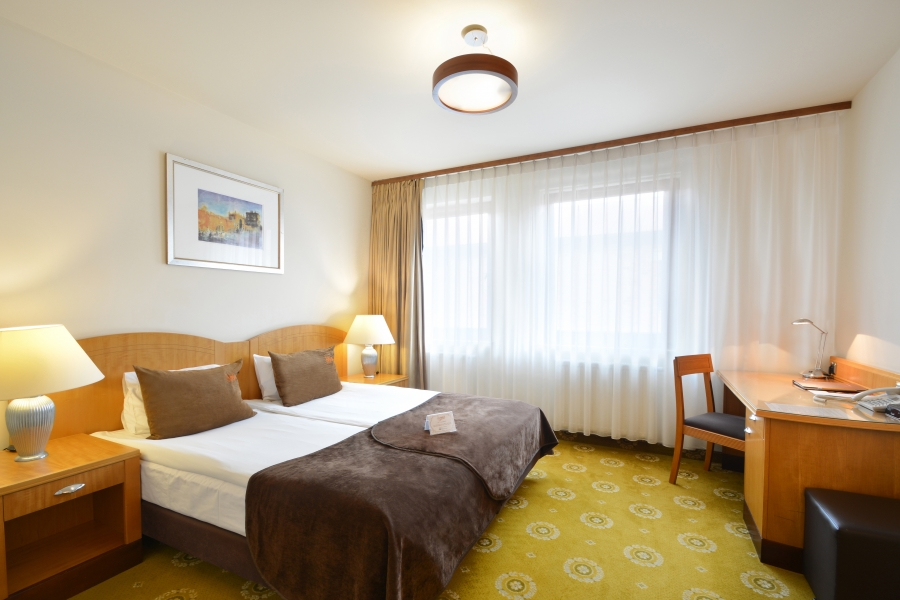 Sale weselne - AGIT Hotel Congress & SPA - SalaDlaCiebie.com - 12