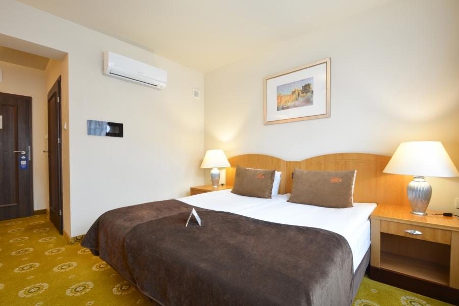 Sale weselne - AGIT Hotel Congress & SPA - SalaDlaCiebie.com - 11