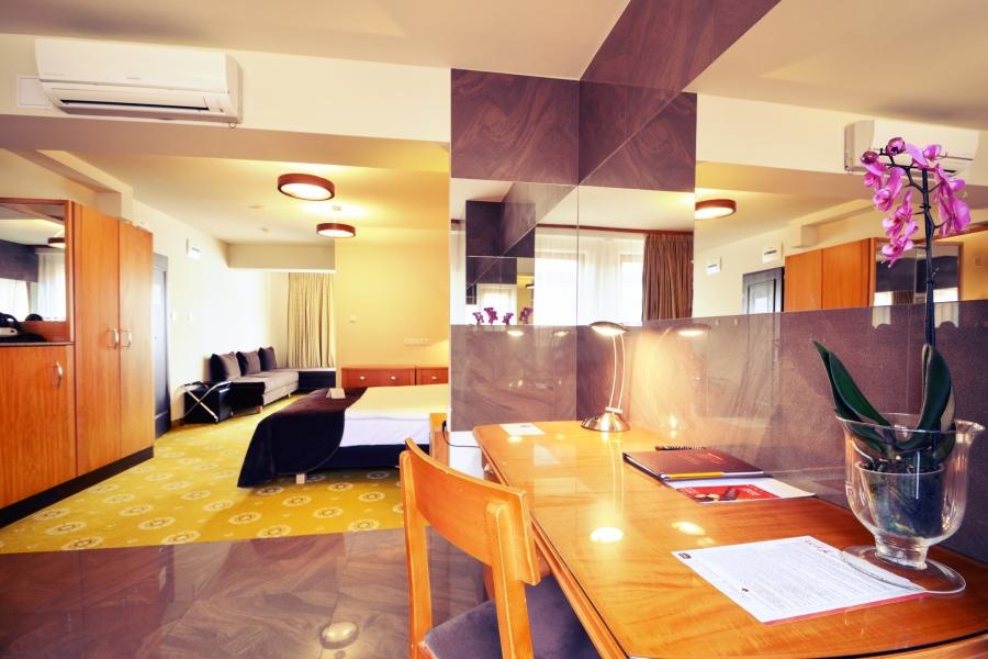 Sale weselne - AGIT Hotel Congress & SPA - SalaDlaCiebie.com - 10