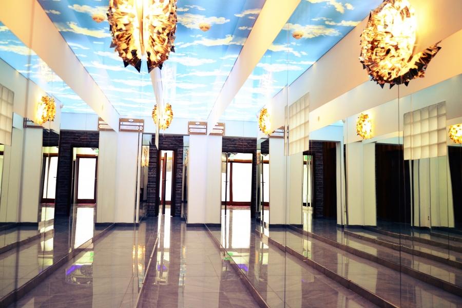 Sale weselne - AGIT Hotel Congress & SPA - SalaDlaCiebie.com - 9