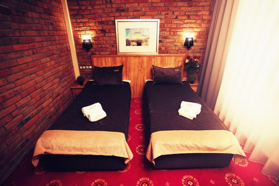 Sale weselne - AGIT Hotel Congress & SPA - SalaDlaCiebie.com - 8