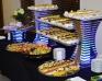 AGIT Hotel Congress & SPA - Zdjęcie 41