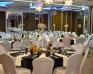 AGIT Hotel Congress & SPA - Zdjęcie 39