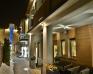 AGIT Hotel Congress & SPA - Zdjęcie 38