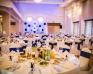 AGIT Hotel Congress & SPA - Zdjęcie 1