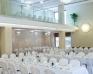AGIT Hotel Congress & SPA - Zdjęcie 34