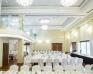 AGIT Hotel Congress & SPA - Zdjęcie 33