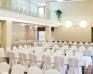 AGIT Hotel Congress & SPA - Zdjęcie 32