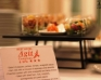 AGIT Hotel Congress & SPA - Zdjęcie 25