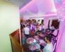 AGIT Hotel Congress & SPA - Zdjęcie 4