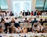 AGIT Hotel Congress & SPA - Zdjęcie 21