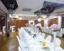 AGIT Hotel Congress & SPA - Zdjęcie 6