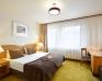 AGIT Hotel Congress & SPA - Zdjęcie 12