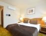 AGIT Hotel Congress & SPA - Zdjęcie 11