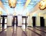 AGIT Hotel Congress & SPA - Zdjęcie 9