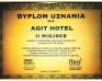 AGIT Hotel Congress & SPA - Zdjęcie 43