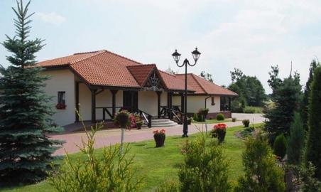 Sale weselne - Dom Weselny Korona - 5af0297dcd986large53c865f8e317d769e6b87f8bd1d74a21.jpg - www.SalaDlaCiebie.com