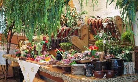 Sale weselne - Dom Weselny Korona - 5af02acc51631k.jpg - www.SalaDlaCiebie.com