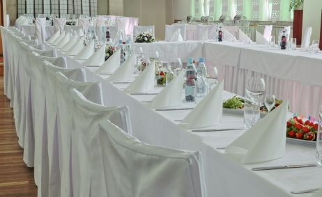 Sale weselne - Catering Połaniecki - Dom Rzemiosła Kielce - 53774e4eb022d11.JPG - SalaDlaCiebie.com