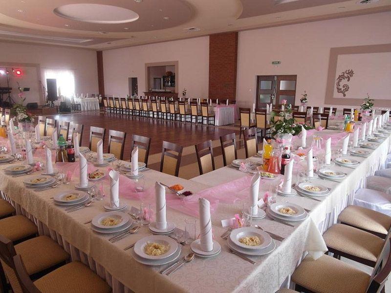 Sale weselne  Gościniec Żurawiec  534bd6c274859sam2418jpg