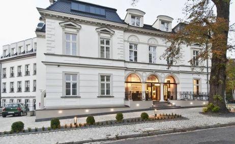 Sale weselne - RED BARON HOTEL & RESTAURACJA **** - 536135ac848e2nsc6492a.jpg - SalaDlaCiebie.pl