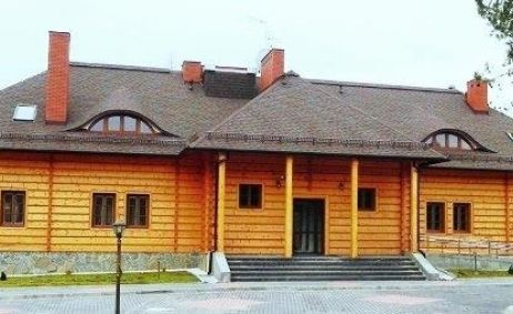 """Sale weselne - Karczma """"Nad Zalewem"""" - 538f173963c5a1_karczma.jpg - SalaDlaCiebie.pl"""