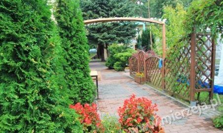 Sale weselne - Ośrodek Syrenka - 53ac1c4186dfa10_1.jpg - SalaDlaCiebie.pl