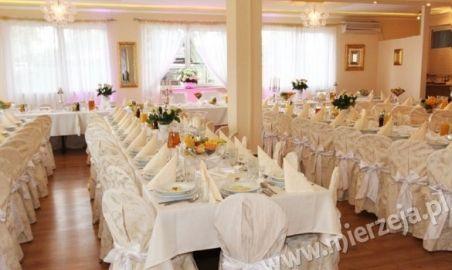 Sale weselne - Ośrodek Syrenka - 53ac1c520fd4c41_1.jpg - SalaDlaCiebie.pl